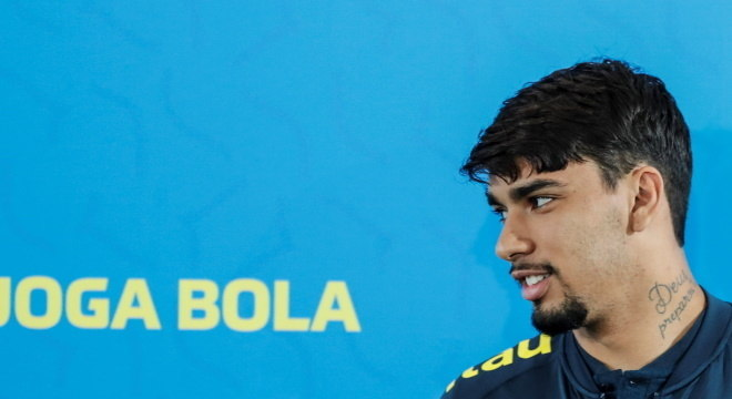 Ex-jogador do Flamengo, meia estava sendo pouco usado na equipe do Milan