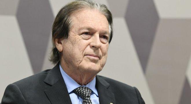 'Não sei por que ele falou isso', disse Bivar sobre comentário de Bolsonaro