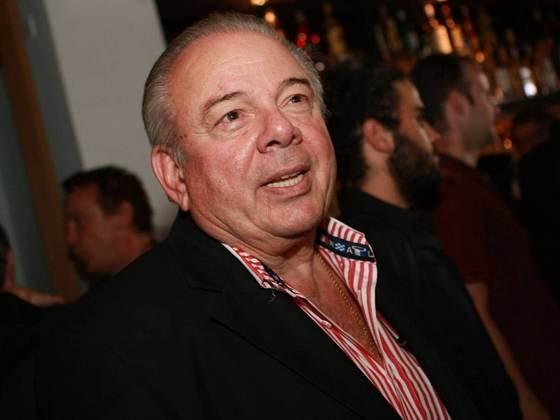 Luciano do Valle, histórico narrador da Band, chegou a comentar sobre a possível corrida em Recife durante algumas transmissões da Indy