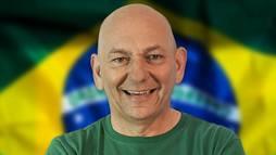 Empresário ironiza namoro de Lula e diz que pode entregar presentes na prisão (Reprodução/Facebook)