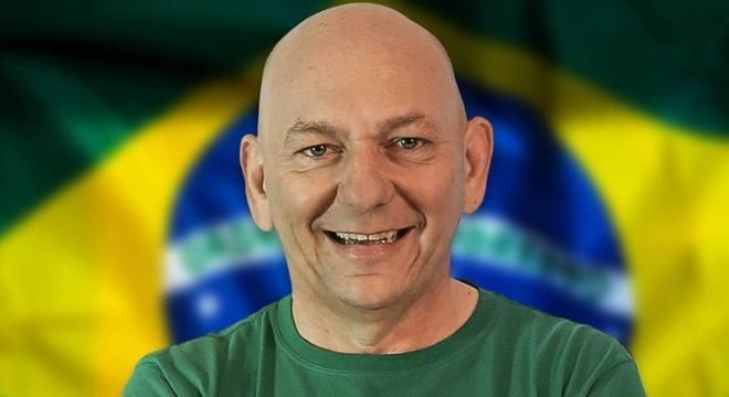 Luciano Hang, dono da Havan, entra com ação contra a Folha