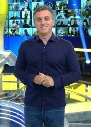 Globo antecipou estreia de Luciano Huck, mas não resolveu o sábado