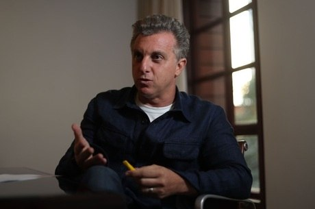 Cidadania vê Luciano Huck como 'alternativa democrática' para 2022