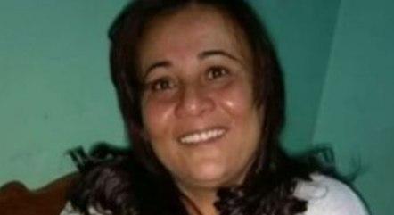 Lucilene Maria Ferrari desapareceu na véspera de Natal em 2019