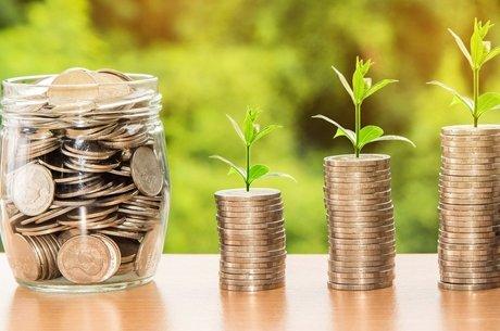 Economizar é o primeiro passo para começar a investir