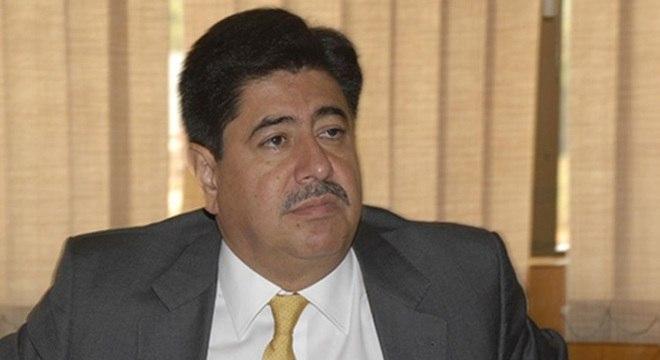 Colombiano Luis Bedoya deve ter pena divulgada nesta sexta-feira
