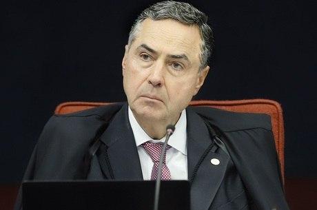 Barroso descarta realização de eleições  em dois dias