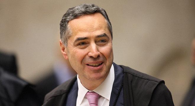 O relator, ministro Luis Roberto Barroso, votou pela criminalização da prática