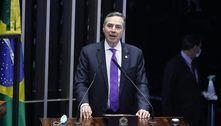 Barroso determina que PF rastreie denúncias em urnas eletrônicas