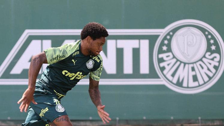 Luiz Adriano: 2 vezes (Água Santa e Bahia)