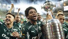 Campeão da Libertadores, veja caminho do Palmeiras no Mundial