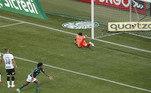 Luiz Adriano, Palmeiras x Corinthians, final Paulistão 2020