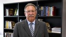 Fachin pede explicações a juiz do PR sobre bloqueio de bens de Lula