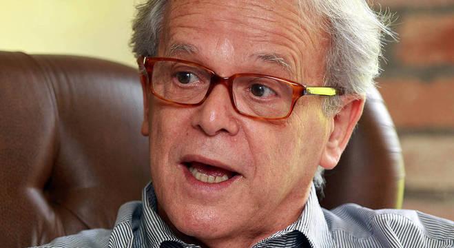 Luiz Carlos fala sobre as projeções do mercado e da economia