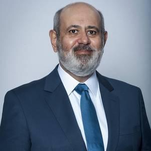 Luiz Cláudio Costa é eleito presidente do SBTVD