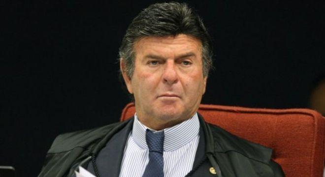 Battisti é considerado foragido após ter prisão ser determinada por Luiz Fux