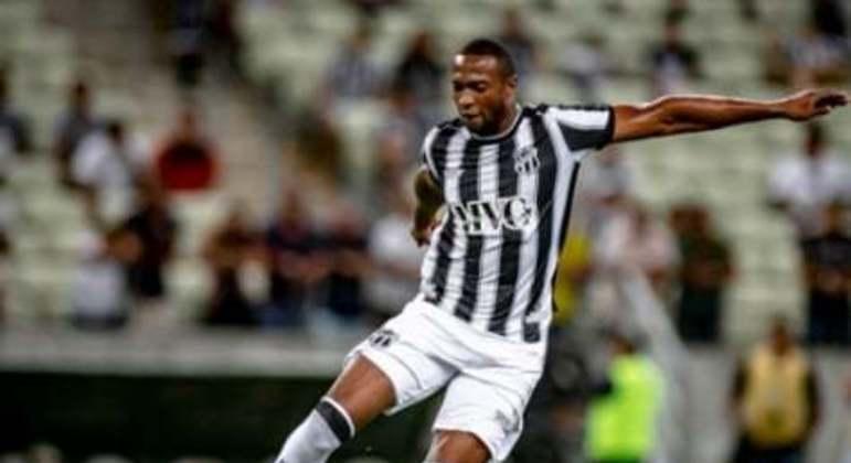 Luiz Otávio - Ceará
