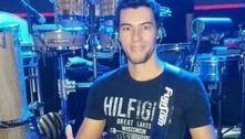 Encontrado corpo de cantor que fez dupla com Cristiano Araújo