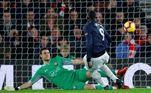 Lukaku, Manchester United,