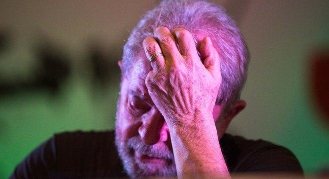 Decisão do STF tira de Lula o fato de ser vítima do Judiciário