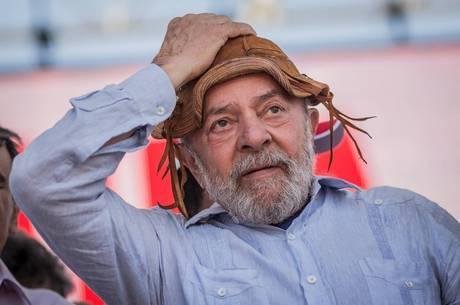 Lula pode ser preso após julgamento de recursos