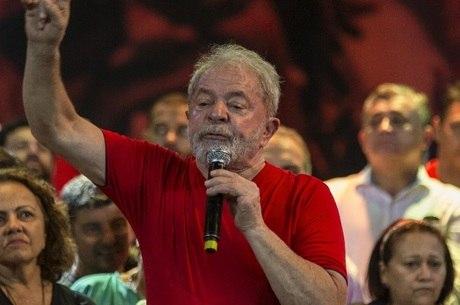 Lula corre risco de ser preso após julgamento
