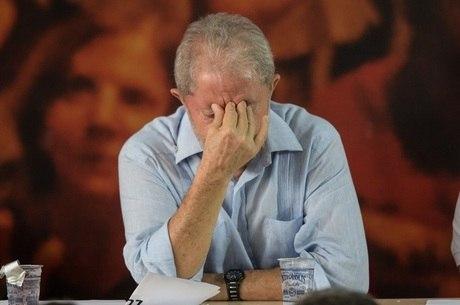 Irmão de Lula morreu nesta terça-feira aos 79 anos
