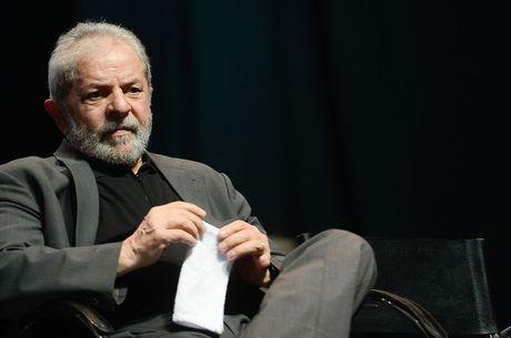 Lula foi condenado a 12 anos e 11 meses de prisão
