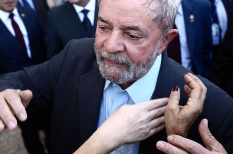 Liminar do STF pode beneficiar ex-presidente Lula