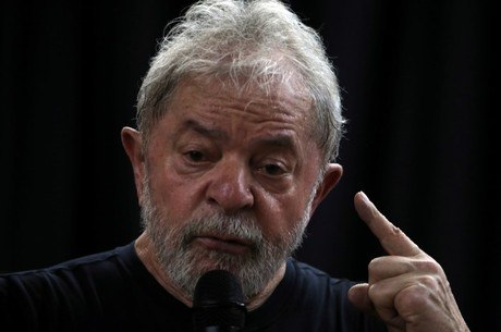 ribunal da Lava Jato manda ao STJ ação do tríplex