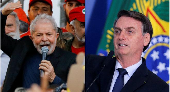 Mercado teme acirramento da polarização em Brasília e nas ruas