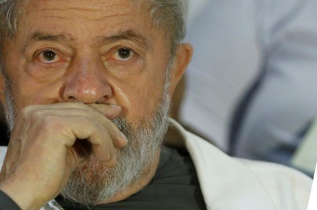 Defesa de Lula foi paga com dinheiro público