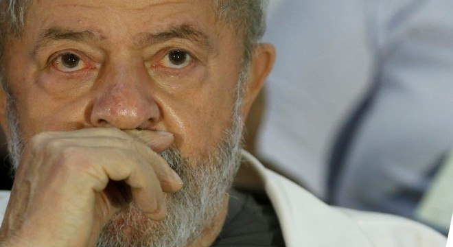 Defesa de Lula espera julgamento na próxima semana