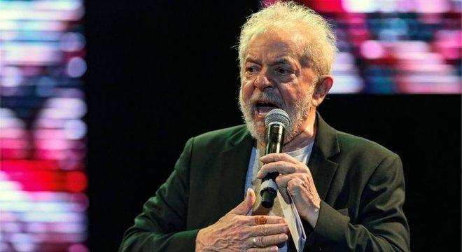 Deputados retiraram da proposta volta da prisão após 2ª instância, após STF mudar regra e possibilitar soltura de Lula