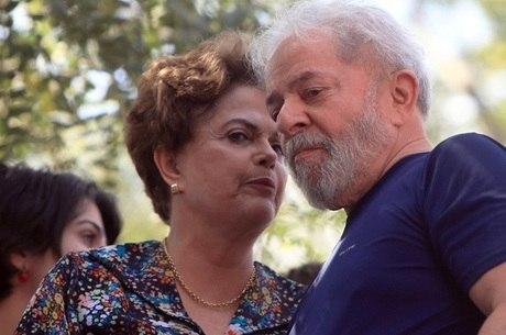 Lula e Dilma - 800