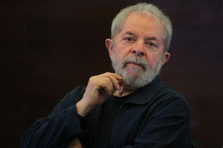 Lula continuará preso em Curitiba