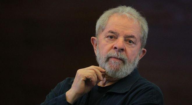 Lava Jato reitera Lula no semiaberto e diz que bens bloqueados cobrem multa