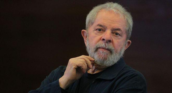 STF pode anular condenação de Lula