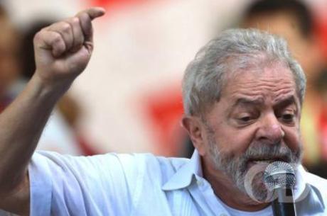ONU só decidirá sobre Lula em 2019