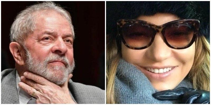 O ex-ministro Bresser-Pereira revelou que Lula está apaixonado