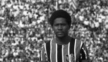 Ex-jogador Lula Pereira morre neste domingo em Fortaleza, aos 64 anos