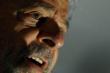 Lula entrará com recursos em instâncias superiores