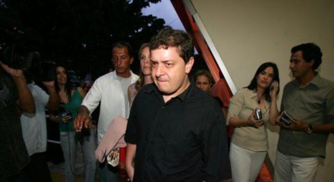 Apartamento liga dinheiro da Oi ao Lulinha, filho do ex-presidente Lula