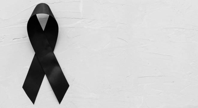 Quase 5% das pessoas desenvolvem o transtorno do luto complexo persistente