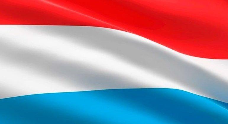 Luxemburgo: US$ 23,5 bilhões