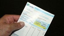Aneel aprova reajuste médio de 8,98% nas tarifas da Coelba