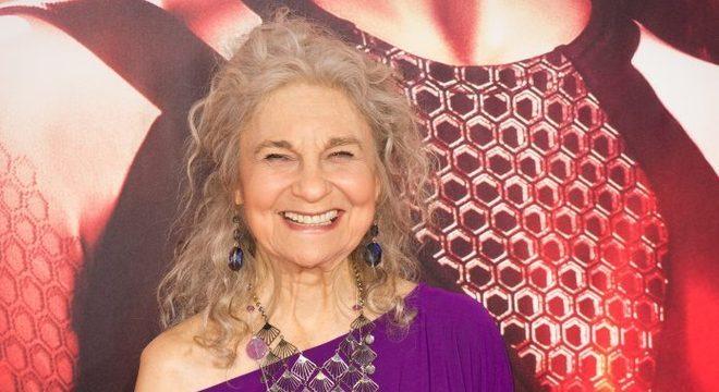 Lynn Cohen (Sex And The City, Jogos Vorazes) morre aos 86 anos