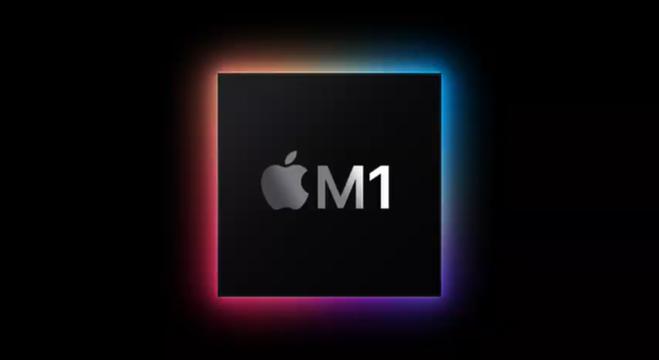 O novo processador desenvolvido pela própria Apple