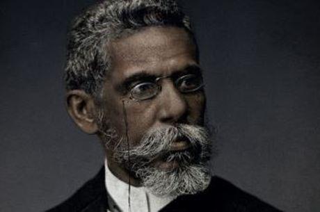 Machado de Assis: importância histórica