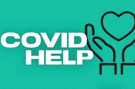Alunos criaram o projeto para ajudar pessoas necessitadas